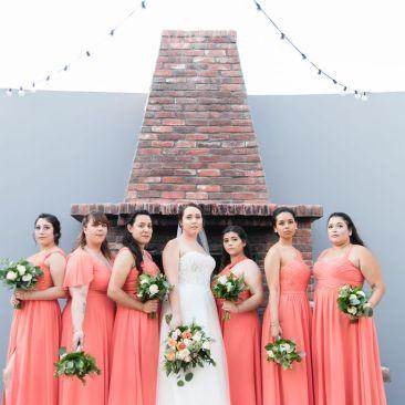 wedding-domandwayde-061519(1033of1119)