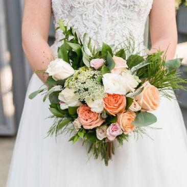 wedding-domandwayde-061519(1046of1119)