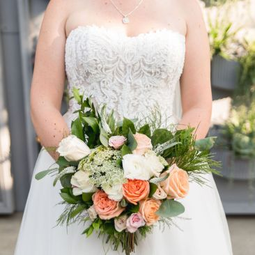 wedding-domandwayde-061519(1047of1119)