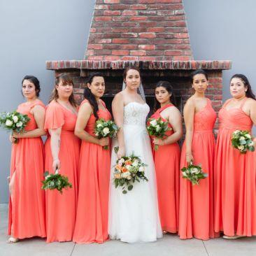 wedding-domandwayde-061519(169of1119)