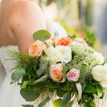 wedding-domandwayde-061519(230of1119)