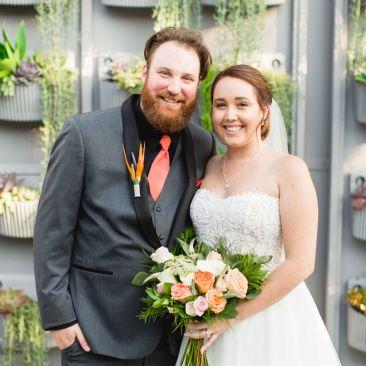 wedding-domandwayde-061519(237of1119)