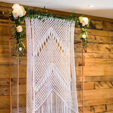 wedding-domandwayde-061519(734of1119)