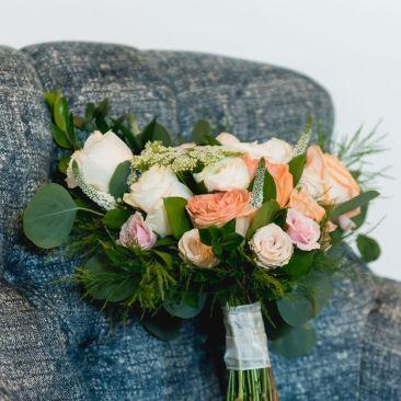 wedding-domandwayde-061519(923of1119)
