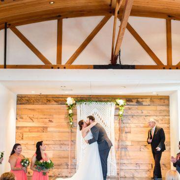 wedding-domandwayde-061519(94of1119)